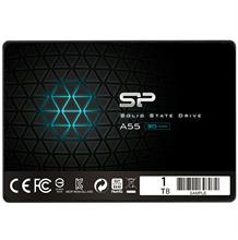 Silicon Power Ace A55 1TB Internal 3D NAND SSD Drive